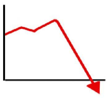 down_graph-blog_thumbnail1