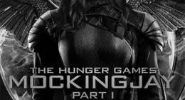 Katniss Anderson